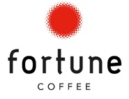 Fortune Coffee Winschoten